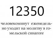 Число дня